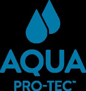 Aqua Pro-tec logo